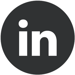 Linkedin Compliance Safety Manager